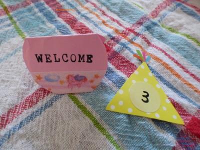 3男幼稚園のクラス懇親会☆ママさんランチ会に参加しました!!