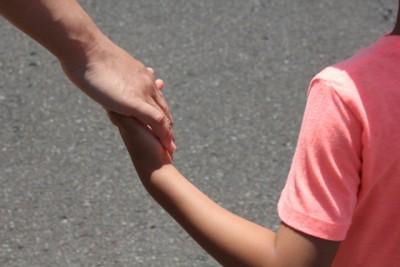 子どもと向き合う時間が少ないママに大切にしてほしい3つのこと。絆を深める「子育て軸」