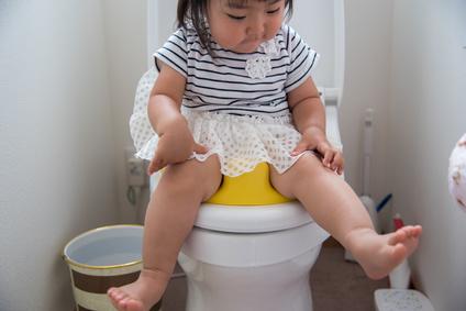 ・トイレ・トイトレ・練習