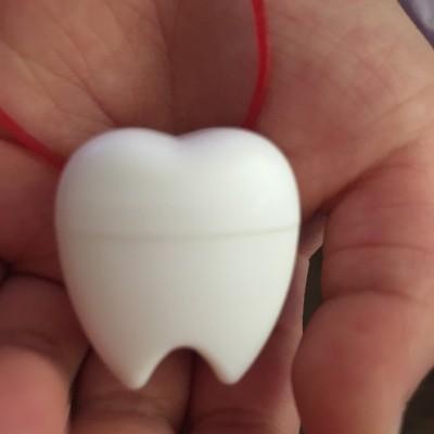 4歳10ヶ月年中さんの歯事情!歯科検診は安心しきれない!?