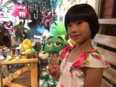 【沖縄旅行】美浜アメリカンビレッジはインスタ映えスポット盛りだくさん!