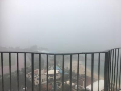 【沖縄旅行】わが家の毎年の楽しみ♪…だけど天気が難しい