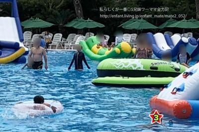 【子連れ伊豆旅行】絶景や子供喜ぶ無料遊具も!親子で楽しめる観光スポット