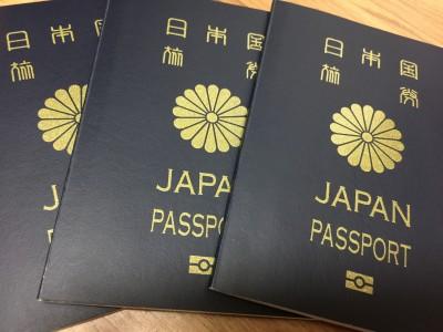 【子連れ海外旅行】「旅育」を楽しむ!準備編