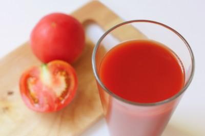 【グルメ】最近の晩酌ブーム!トマト+●●+焼酎!オリジナルレシピ