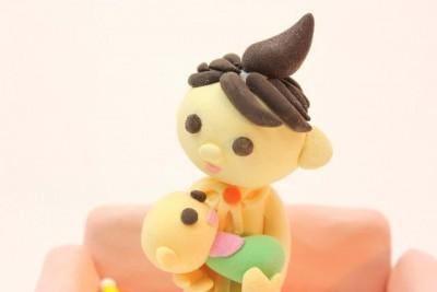 【母乳トラブル】おっぱいが突然出なくなる?!