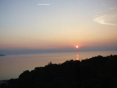 【クチコミ評価4.4】山も海も楽しめる瀬戸内リゾート休暇村 瀬戸内東予