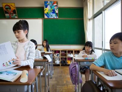 学習障害があるかも…? 学校の対応はどうなっているの?