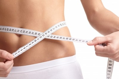半年でマイナス10キロダイエット!ハードな運動、ストイックな食事制限なし!