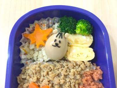 IMG_7487うずらの卵りす