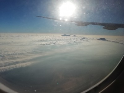 ロングフライトはどう乗り切る?1歳半でも行けた!子連れバリ島旅行体験記