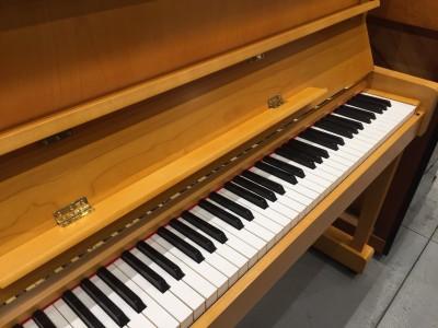 【ピアノ】グランバザールへ! 3つのポイント☆★☆