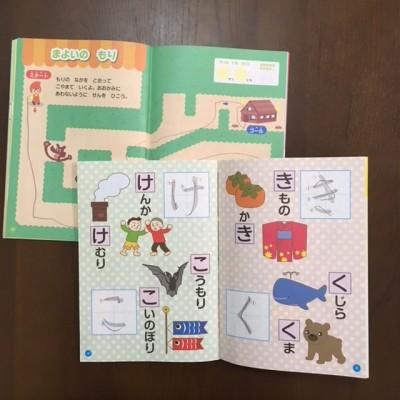100円でこのクオリティ♡DAISOでおけいこ!ご褒美○○も♪