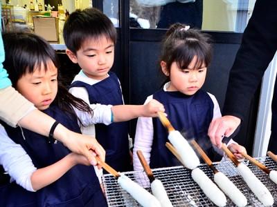 2泊3日2万円!親子参加OKの「秋田流 教育・子育て体験ツアー」