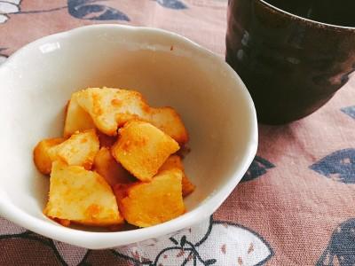 食欲の秋に罪悪感ナシ!冷凍するだけでおいしいスイーツのできあがり