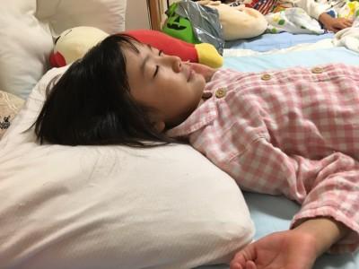 【快適な睡眠】朝起きた時の首の疲れが、タオル1枚で改善するんです!!!