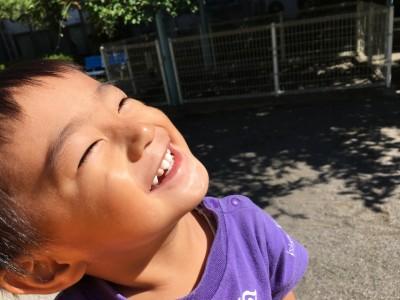 習い事の低年齢化に焦り。公園遊びで理科の学習など、普段の経験が大切