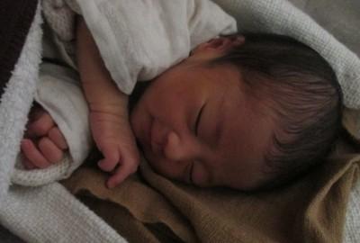 3人目妊娠中ママ必読!出産よりもつらい!?子どもが増えるにつれ強くなる後陣痛