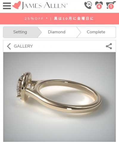 Screenshot_20181020-001554