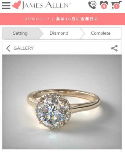 Screenshot_20181020-001626