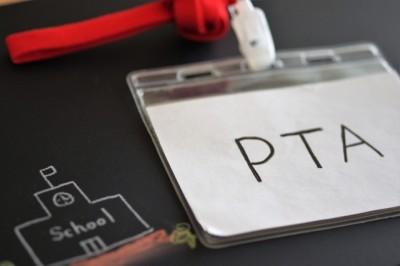 【小学校のPTA】パパが本部役員になりまして。夫婦で協力!PTA活動
