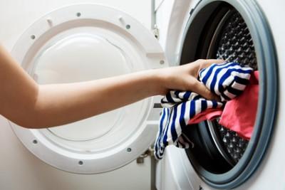 タテかドラムか…ママの満足度が高い洗濯機は?