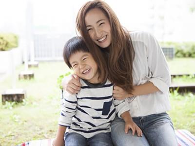 子どもも親も幸せになる「ほめ育」のすすめ