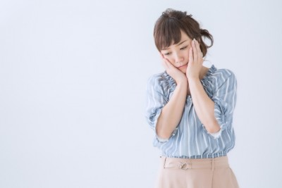 ママならではのストレス解消!気分が落ち込んだとき○○をすると劇的効果が
