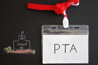 【PTA】2回経験してPTA大変だけどやっぱり楽しい♪