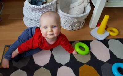 日本でも拡大中!フィンランド式育児支援「ネウボラ」ってどんなシステム?