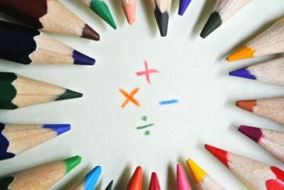 【小学生の検定】ファミマで過去問やプリントが購入可能!各種試験対策に◎