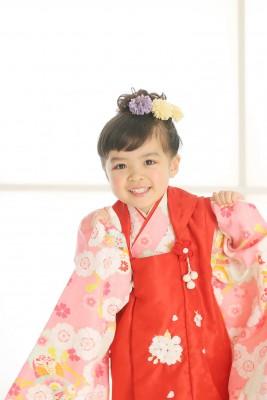 kojatoshi@gmail.com