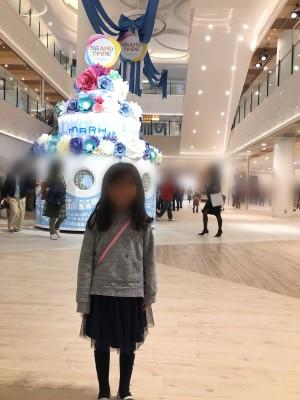 【NEWオープンレポ】MARKIS福岡ももちのプレオープンへ!
