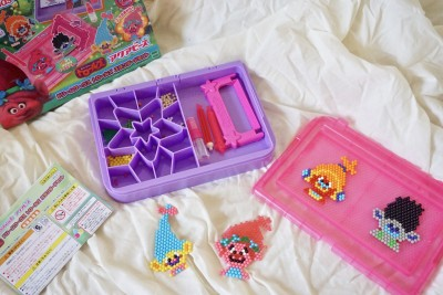 遂に日本で【トロールズ】のおもちゃが発売されました!