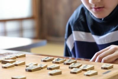 4歳に将棋は早かった!?10か月を通して感じた上達のカギと伸びしろは…