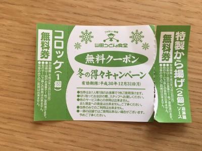 山田うどん11
