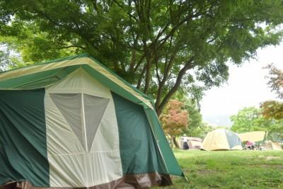 【秋冬キャンプ】防寒失敗から学んだ、これさえあれば!の神アイテム