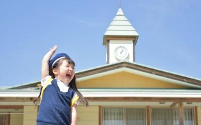 4年保育の幼稚園プレに早生まれの1歳児が入会!メリットはあった?