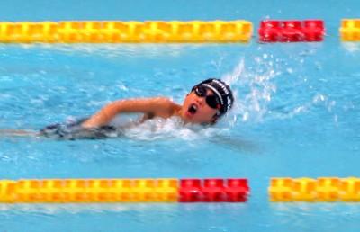 swimming_kou1_1