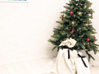 【プレゼント】クリスマスプレゼントが故障!メーカーの対応に、、