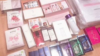 【韓国免税店】どこが一番安い?