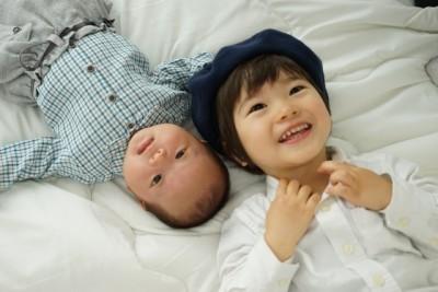 責任感は強いのに要領が悪い「長子」が、ぐんと伸びる子育てのコツ