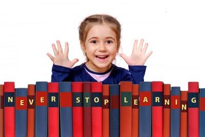 0歳からの英語教育は何をする?