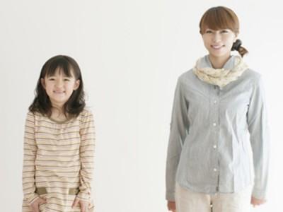 東大脳育成コーチ谷亜由未の子どもを伸ばす親力強化レッスン