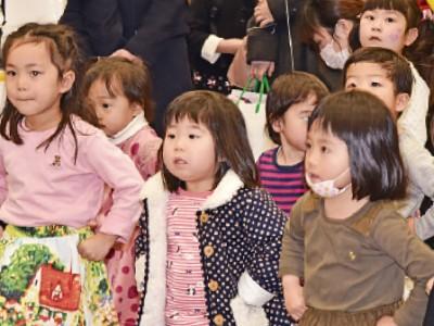 【大阪】あんふぁん・ぎゅって春フェス2019参加者募集 1/27(日)