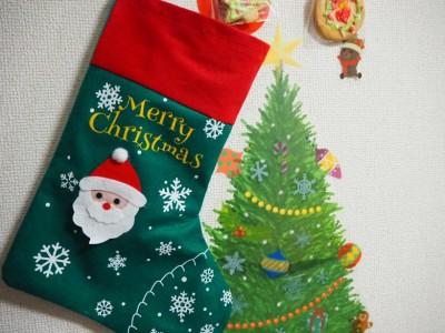【クリスマス】我が家のプレゼント!イチオシはしゃべる地球儀!