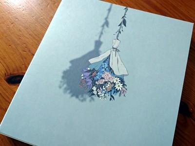 【ボカロ】CD発売!2019年最注目アーティスト!バルーン=須田景凪