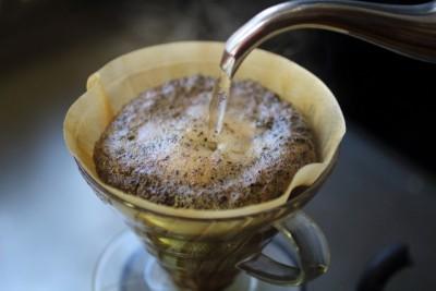 「コーヒーかす」はこんなに優秀