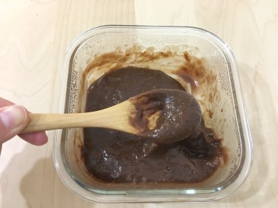 IMG_0522チョコ餅作り方②