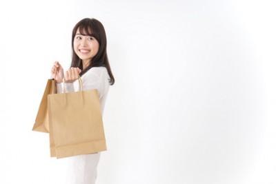 年の初めのお楽しみ「福袋」を買う?買わない?多かったのは